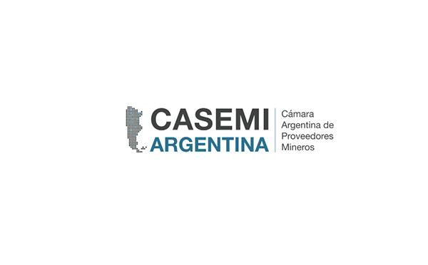 casemi-600x372