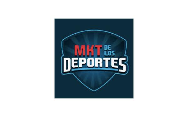 mktdeportes-600x372