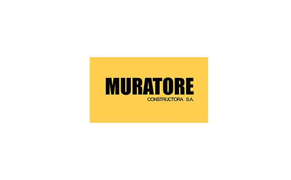 muratore-600x372
