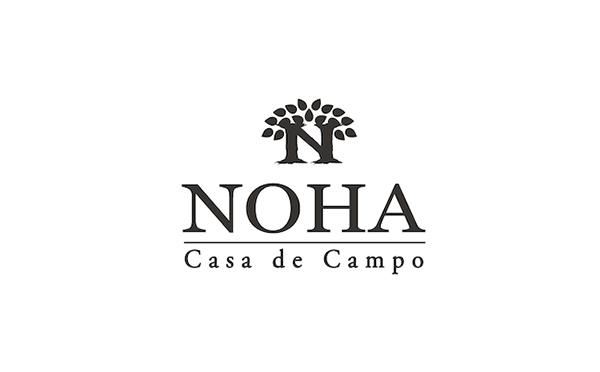 nohacasadecampo-600x372