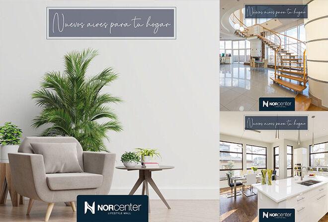 norcenter3