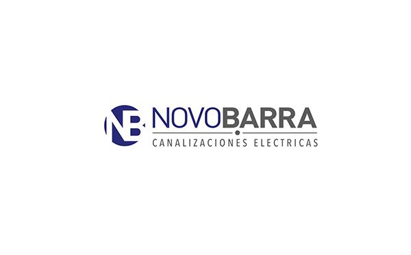 novobarra-600x372
