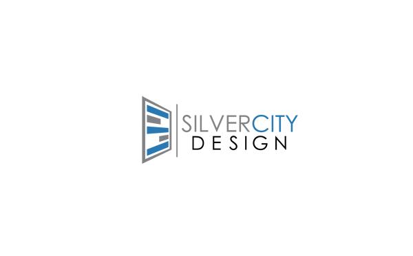 silver-600x372