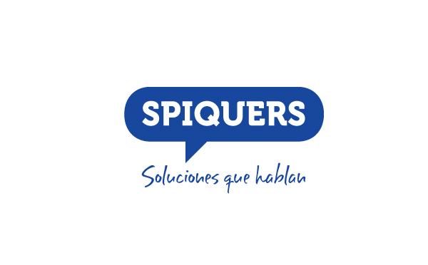 spiquers