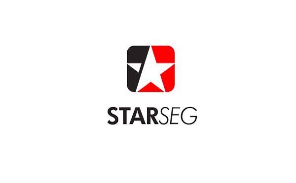 starseg-1-600x372