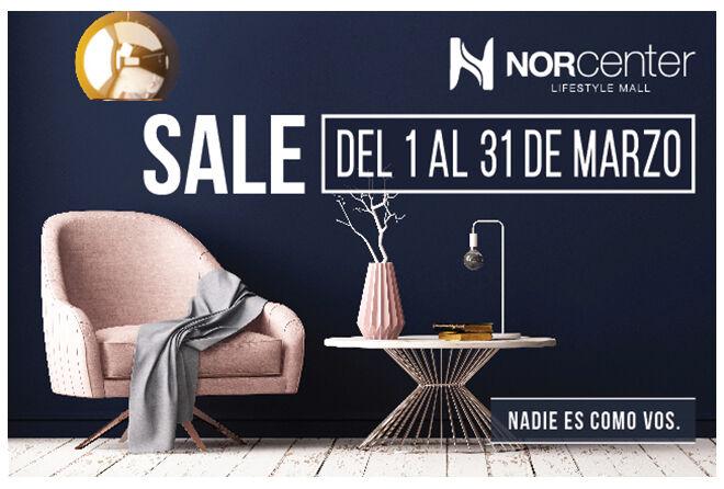 nor43
