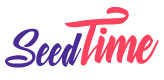 Seedtime Digital